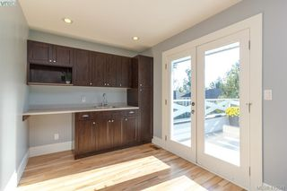 Photo 20: 3670 Coleman Pl in VICTORIA: Co Latoria Single Family Detached for sale (Colwood)  : MLS®# 824343