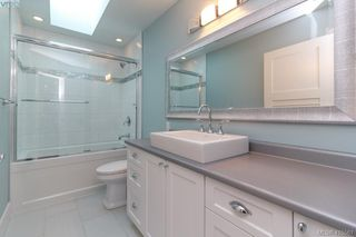 Photo 17: 3670 Coleman Pl in VICTORIA: Co Latoria House for sale (Colwood)  : MLS®# 824343