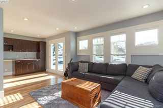 Photo 22: 3670 Coleman Pl in VICTORIA: Co Latoria Single Family Detached for sale (Colwood)  : MLS®# 824343