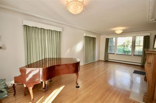 Photo 5: 1166 W 37TH Avenue in Vancouver: Shaughnessy House for sale (Vancouver West)  : MLS®# R2418286