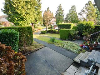 Photo 18: 23 3413 E 49TH Avenue in Vancouver: Killarney VE Townhouse for sale (Vancouver East)  : MLS®# R2422264