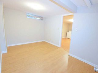 Photo 17: 23 3413 E 49TH Avenue in Vancouver: Killarney VE Townhouse for sale (Vancouver East)  : MLS®# R2422264