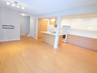 Photo 7: 23 3413 E 49TH Avenue in Vancouver: Killarney VE Townhouse for sale (Vancouver East)  : MLS®# R2422264