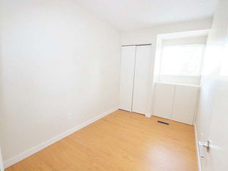 Photo 16: 23 3413 E 49TH Avenue in Vancouver: Killarney VE Townhouse for sale (Vancouver East)  : MLS®# R2422264