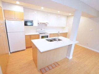 Photo 9: 23 3413 E 49TH Avenue in Vancouver: Killarney VE Townhouse for sale (Vancouver East)  : MLS®# R2422264