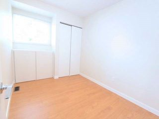 Photo 14: 23 3413 E 49TH Avenue in Vancouver: Killarney VE Townhouse for sale (Vancouver East)  : MLS®# R2422264