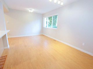 Photo 6: 23 3413 E 49TH Avenue in Vancouver: Killarney VE Townhouse for sale (Vancouver East)  : MLS®# R2422264