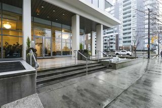 "Photo 2: 501 110 SWITCHMEN Street in Vancouver: Mount Pleasant VE Condo for sale in ""LIDO BY BOSA"" (Vancouver East)  : MLS®# R2425716"