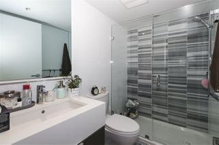 "Photo 14: 501 110 SWITCHMEN Street in Vancouver: Mount Pleasant VE Condo for sale in ""LIDO BY BOSA"" (Vancouver East)  : MLS®# R2425716"