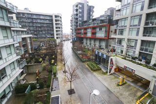 "Photo 17: 501 110 SWITCHMEN Street in Vancouver: Mount Pleasant VE Condo for sale in ""LIDO BY BOSA"" (Vancouver East)  : MLS®# R2425716"