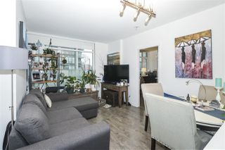 "Photo 4: 501 110 SWITCHMEN Street in Vancouver: Mount Pleasant VE Condo for sale in ""LIDO BY BOSA"" (Vancouver East)  : MLS®# R2425716"