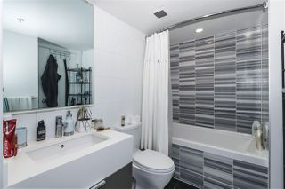 "Photo 12: 501 110 SWITCHMEN Street in Vancouver: Mount Pleasant VE Condo for sale in ""LIDO BY BOSA"" (Vancouver East)  : MLS®# R2425716"