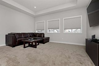 Photo 19: 1043 ALLENDALE Crescent: Sherwood Park House for sale : MLS®# E4184039