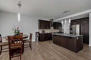 Photo 14: 1043 ALLENDALE Crescent: Sherwood Park House for sale : MLS®# E4184039