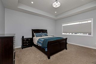 Photo 21: 1043 ALLENDALE Crescent: Sherwood Park House for sale : MLS®# E4184039