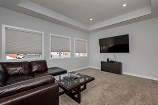 Photo 20: 1043 ALLENDALE Crescent: Sherwood Park House for sale : MLS®# E4184039