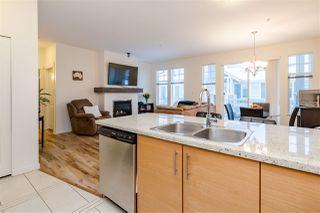 Photo 8: 302 1706 56 Street in Delta: Beach Grove Condo for sale (Tsawwassen)  : MLS®# R2429076