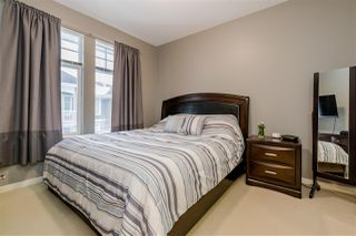 Photo 14: 302 1706 56 Street in Delta: Beach Grove Condo for sale (Tsawwassen)  : MLS®# R2429076