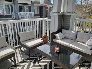 Photo 4: 302 1706 56 Street in Delta: Beach Grove Condo for sale (Tsawwassen)  : MLS®# R2429076