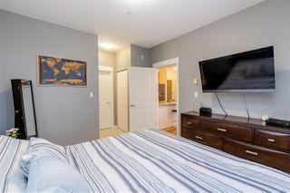 Photo 15: 302 1706 56 Street in Delta: Beach Grove Condo for sale (Tsawwassen)  : MLS®# R2429076