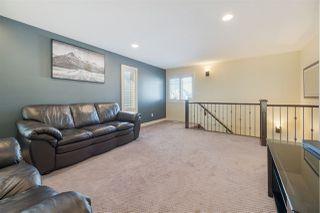 Photo 23: 2017 ARMITAGE Green in Edmonton: Zone 56 House for sale : MLS®# E4185170
