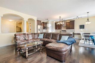 Photo 11: 2017 ARMITAGE Green in Edmonton: Zone 56 House for sale : MLS®# E4185170