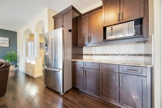 Photo 16: 2017 ARMITAGE Green in Edmonton: Zone 56 House for sale : MLS®# E4185170