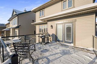 Photo 44: 2017 ARMITAGE Green in Edmonton: Zone 56 House for sale : MLS®# E4185170