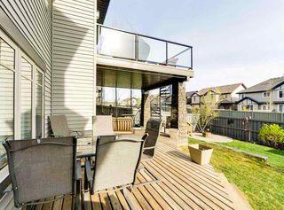 Photo 4: 2017 ARMITAGE Green in Edmonton: Zone 56 House for sale : MLS®# E4185170