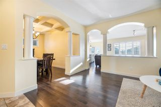 Photo 6: 2017 ARMITAGE Green in Edmonton: Zone 56 House for sale : MLS®# E4185170