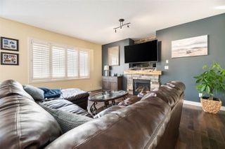 Photo 12: 2017 ARMITAGE Green in Edmonton: Zone 56 House for sale : MLS®# E4185170
