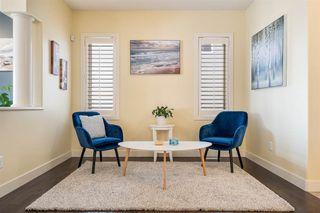 Photo 8: 2017 ARMITAGE Green in Edmonton: Zone 56 House for sale : MLS®# E4185170