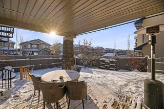 Photo 42: 2017 ARMITAGE Green in Edmonton: Zone 56 House for sale : MLS®# E4185170