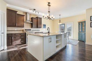 Photo 14: 2017 ARMITAGE Green in Edmonton: Zone 56 House for sale : MLS®# E4185170
