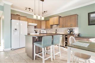 Photo 36: 2017 ARMITAGE Green in Edmonton: Zone 56 House for sale : MLS®# E4185170
