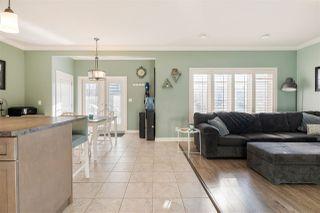 Photo 34: 2017 ARMITAGE Green in Edmonton: Zone 56 House for sale : MLS®# E4185170