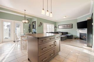 Photo 38: 2017 ARMITAGE Green in Edmonton: Zone 56 House for sale : MLS®# E4185170