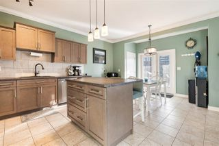 Photo 35: 2017 ARMITAGE Green in Edmonton: Zone 56 House for sale : MLS®# E4185170