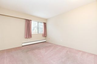 "Photo 10: 4 2435 KELLY Avenue in Port Coquitlam: Central Pt Coquitlam Condo for sale in ""ORCHARD VALLEY"" : MLS®# R2434196"