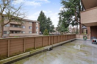 "Photo 14: 4 2435 KELLY Avenue in Port Coquitlam: Central Pt Coquitlam Condo for sale in ""ORCHARD VALLEY"" : MLS®# R2434196"