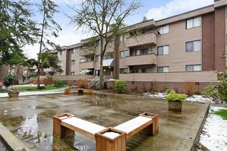"Photo 15: 4 2435 KELLY Avenue in Port Coquitlam: Central Pt Coquitlam Condo for sale in ""ORCHARD VALLEY"" : MLS®# R2434196"