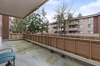 "Photo 13: 4 2435 KELLY Avenue in Port Coquitlam: Central Pt Coquitlam Condo for sale in ""ORCHARD VALLEY"" : MLS®# R2434196"