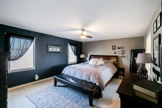Photo 34: 15 MIDDLETON Close: Leduc House for sale : MLS®# E4188476