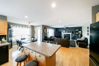 Photo 21: 15 MIDDLETON Close: Leduc House for sale : MLS®# E4188476