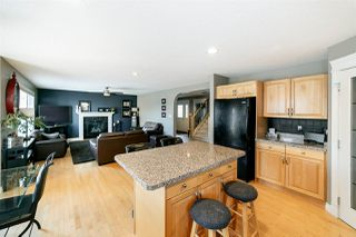 Photo 20: 15 MIDDLETON Close: Leduc House for sale : MLS®# E4188476
