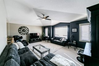 Photo 28: 15 MIDDLETON Close: Leduc House for sale : MLS®# E4188476