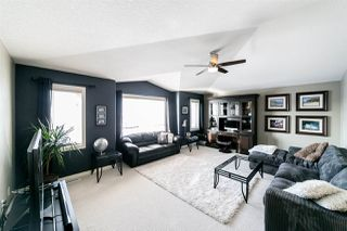 Photo 25: 15 MIDDLETON Close: Leduc House for sale : MLS®# E4188476