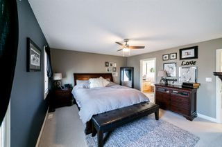 Photo 35: 15 MIDDLETON Close: Leduc House for sale : MLS®# E4188476