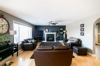 Photo 8: 15 MIDDLETON Close: Leduc House for sale : MLS®# E4188476