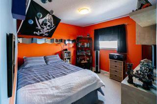 Photo 32: 15 MIDDLETON Close: Leduc House for sale : MLS®# E4188476